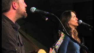 "Jill Phillips sings ""I"