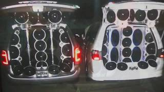 jean music for car