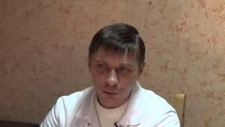Кодирование от алкоголизма в Екатеринбурге(, 2013-01-30T19:07:44.000Z)