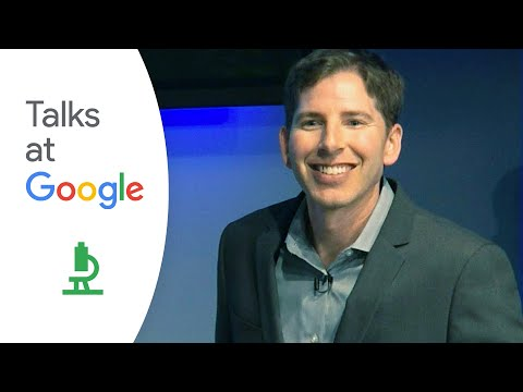 "Benjamin Bergen: ""What the F"" 