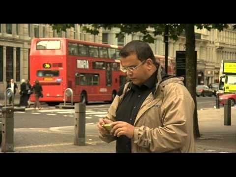 Nokia N8 Camera Demo
