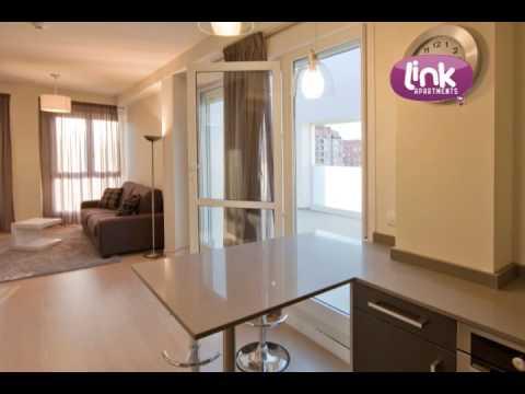 Apartamentos vitoria alquiler de apartamentos en vitoria - Apartamentos en alquiler en vitoria ...