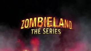 Zombieland 2 2017 OFFICIAL TRAILER