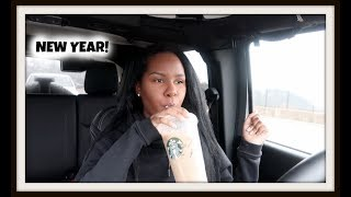 One of GlamTwinzTV's most recent videos: