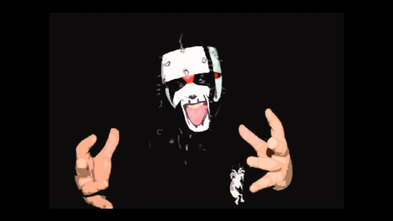 Anybody Killa - One Last Chance - YouTube