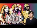 Led Zeppelin_continuous_playback_youtube