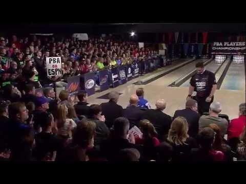 2015 PBA Players Championship Finals