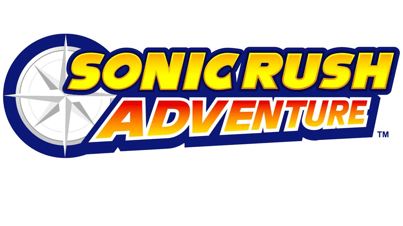 Plant Kingdom, Act 1 (Alternate Mix) - Sonic Rush Adventure - Plant Kingdom, Act 1 (Alternate Mix) - Sonic Rush Adventure
