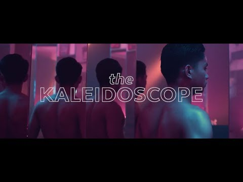 "Globe Telecom ""The Kaleidoscope"" Episode 01 Online"