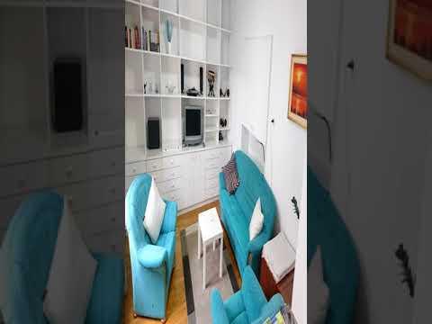 Aine Apartment - Ljubljana - Slovenia