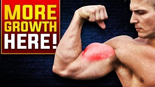 3 Dumbest Bicep Training Mistakes | STOP DOING THESE!