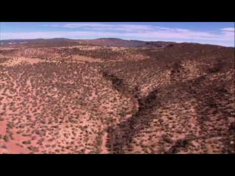 UFOs The Secret Evidence 2005 Documentary 9 of 11