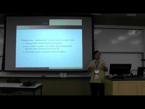 Openwest 2014 - Alpheus Madsen - Using Common Lisp for Web Programming (86)