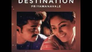 Video Priyamanavale BGM All time favourite | Vijay | Simran download MP3, 3GP, MP4, WEBM, AVI, FLV Januari 2018
