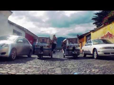FIGHT CLVB - Shut Down (Official Music Video)