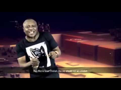Download Saheed Osupa - Turn By Turn A