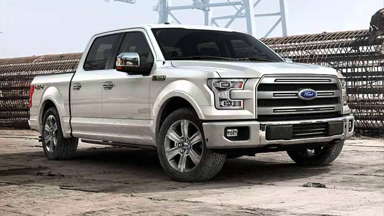 2015 ford f 150 limited youtube. Black Bedroom Furniture Sets. Home Design Ideas