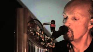 Alan Stivell - Purple Moon (Live Session)