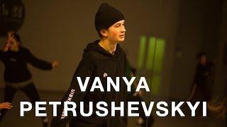 Migos - Slippery feat. Gucci Mane | Choreography by Vanya Petrushevsyi | D.Side Dance Studio