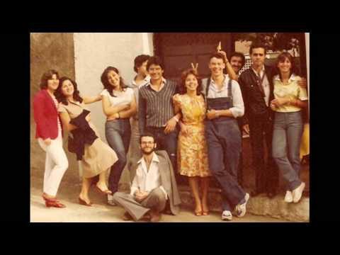 Não sei por que - Som Maior - 1978