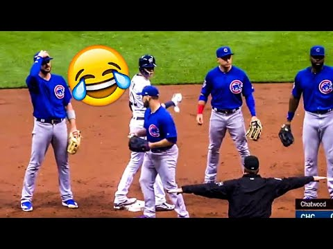 Who is the biggest loss for the Chicago Cubs?
