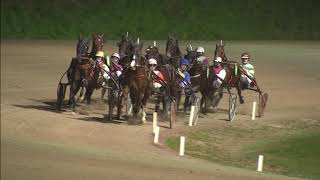 Vidéo de la course PMU PRIX HARAS DE BOUTTEMONT (TROTTEUR FRANCAIS DIAMOND CHALLENGE)
