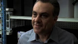 Скачать The Sopranos Клан Сопрано Джонни предлагает Тони сделку