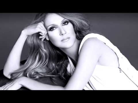 Celine Dion - Ne Me Quitte Pas