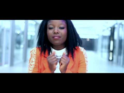 Petershakes ft Collins & JayFavour Manasseh Blessing Official Video