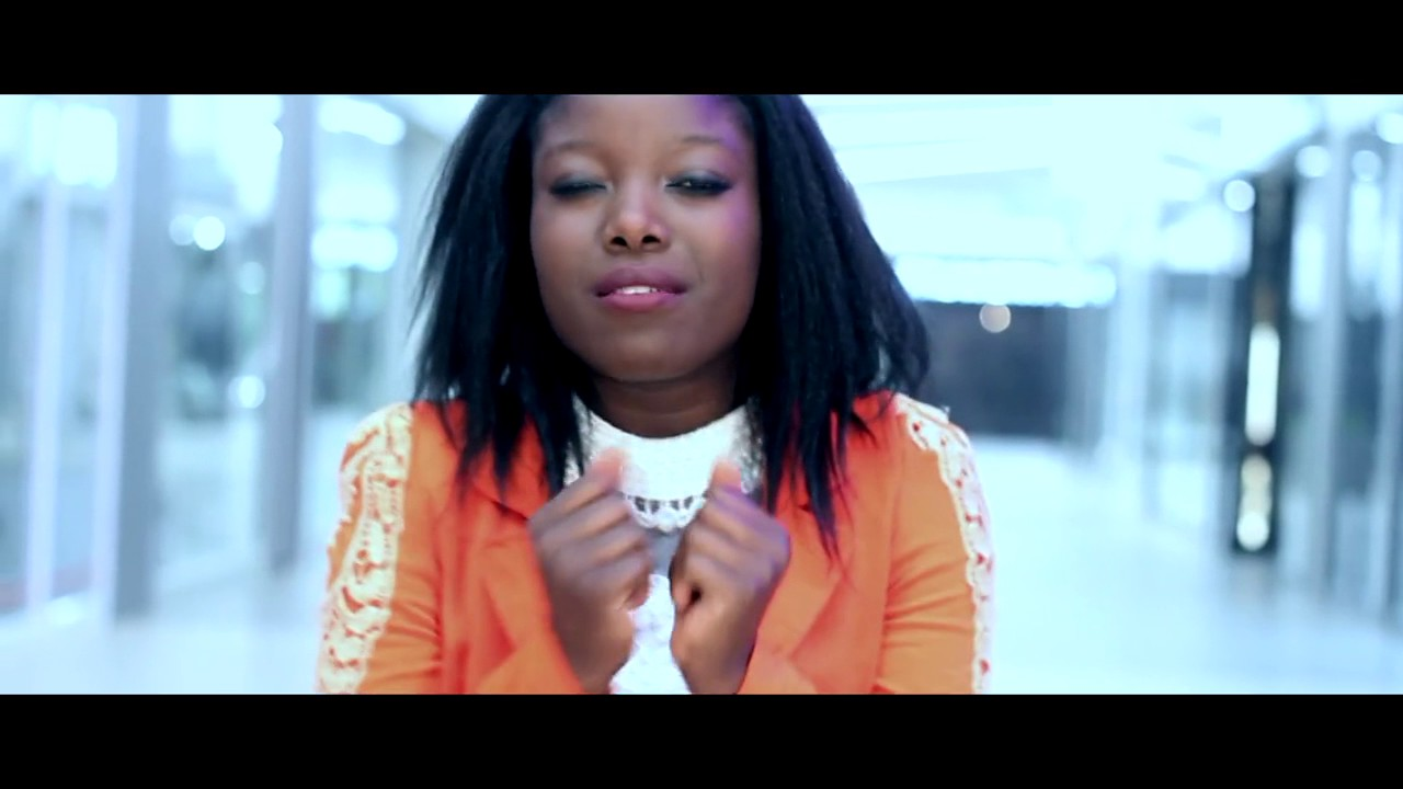 Petershakes ft Collins & JayFavour Manasseh Blessing Official Video #1