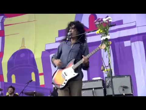 Brand New - I Will Play My Game Beneath the Spin Light - Lollapalooza 2015
