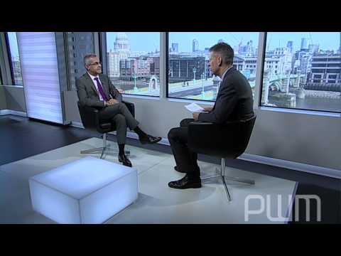 Chapter 1 of 4 - Private banking trends; Building client relationships