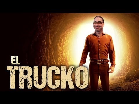 UDYR JUNGLE | EL TRUCKO MAKES HIS RETURN TO LAN!!! - Trick2G