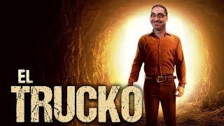 UDYR JUNGLE | EL TRUCKO MAKES HIS RETURN TO LAN!!! - Trick2G