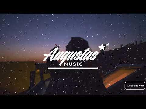 Ka-Re - Половина (Freshside \u0026 Yura Smile Radio Remix)