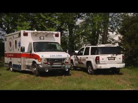 O'FallonTV: The SWAT Team | O'Fallon, Missouri