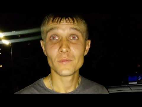Зґвалтував на очах у доньки: у Києві затримали неадеквата
