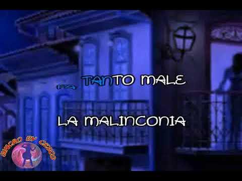 Claudio Villa -  Serenata celeste (karaoke - fair use)