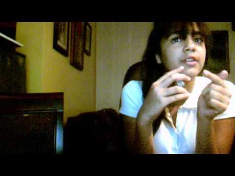 Www webcam jackers com