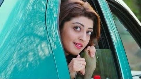 Sun Meri Shehzadi Main Tera Shehzada | Romantic Crush Love Story | Sad Songs |Saaton Janam Main Tere