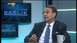 Gambar cover Reflüye Dair Merak Edilenler - Doktor Özgök'le Sağlık - TRT Avaz