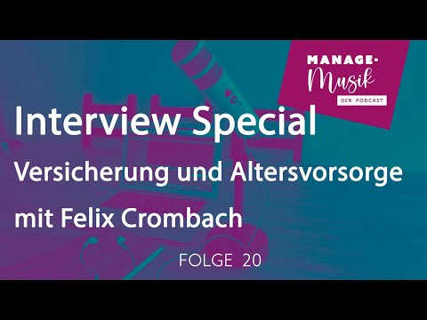 Interview Special -