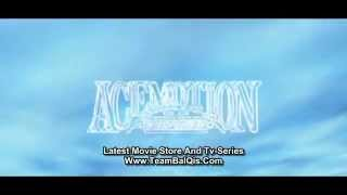 Azura 2012 Full Movie.flv