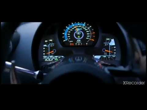 need for speed 2014 full movie youtube
