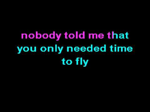 Jimmy Bondoc - Let Me Be The One MP3+G / CD+G Karaoke