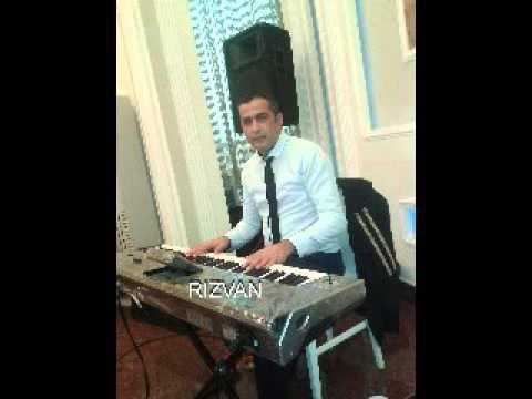 music goc zamani
