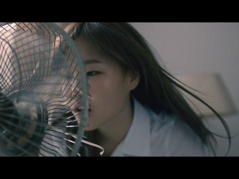 AKMU - 'WELCOME HOME' ART FILM FOR 사춘기(思春記)上권