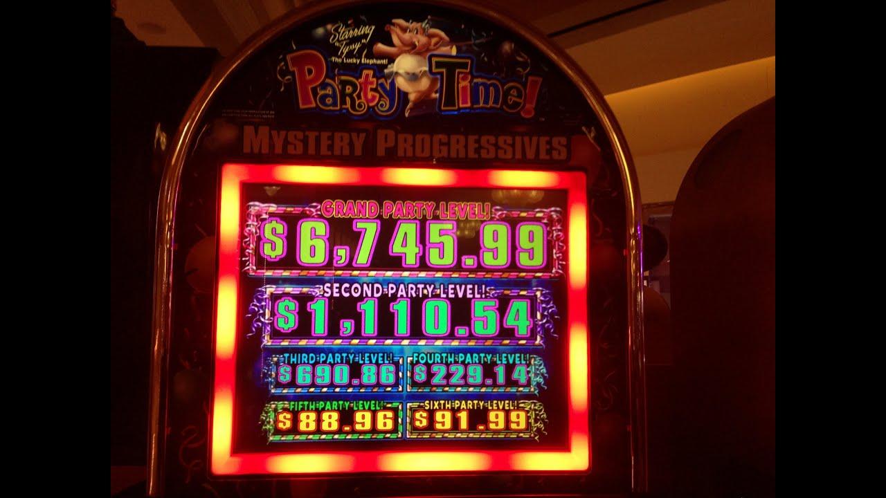 Mermaid slot machine splish splash mobile casino hire glasgow