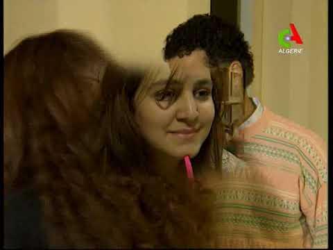 المسلسل الجزائري المشوار الحلقة 02 motarjam