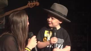 Sara Bareilles & Joshua - King of Anything + Brave FRONT ROW Orlando House of Blues 12 / 15 / 2013